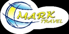 MARK-TRAVEL